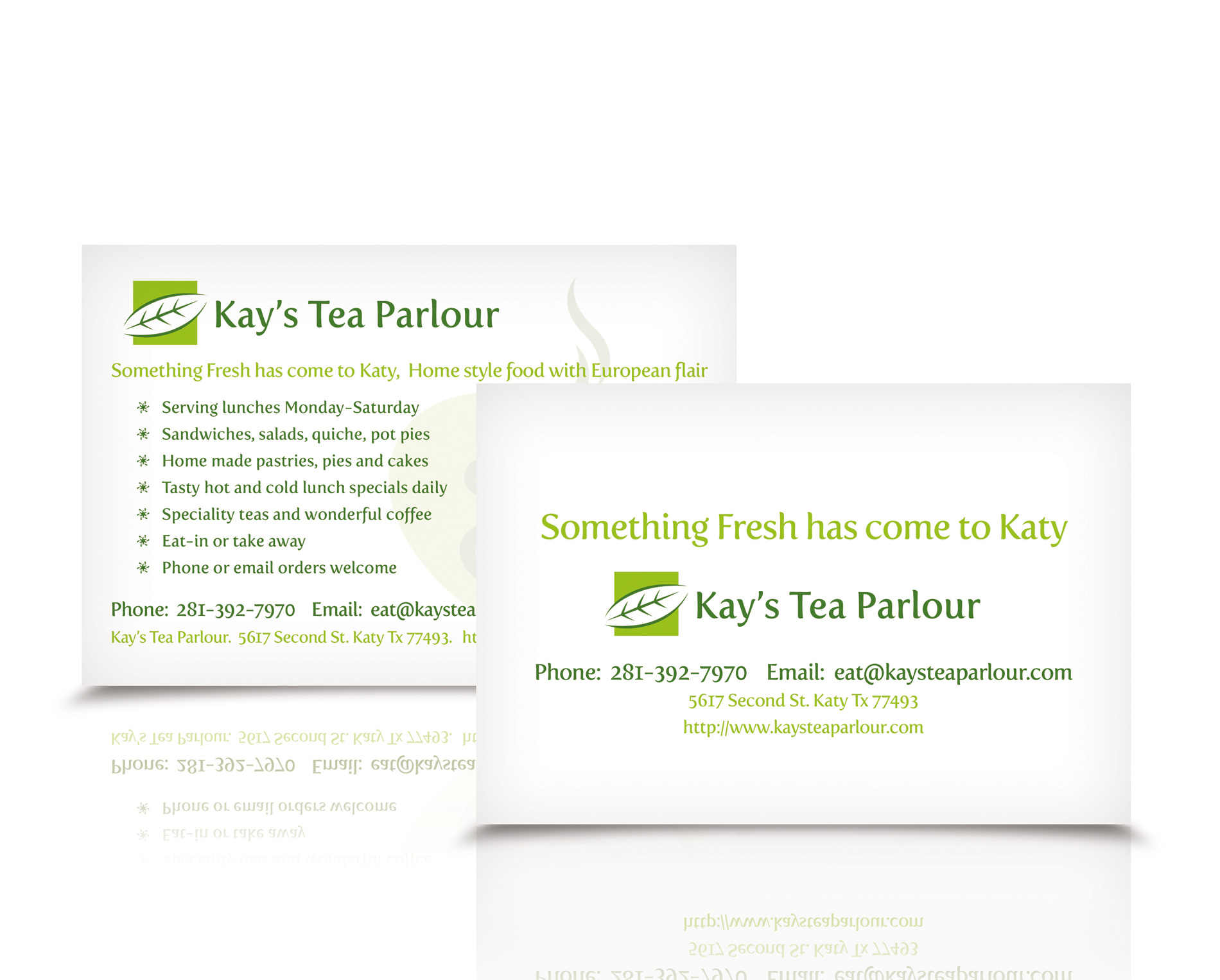 4 X 6 Flyer Printing Services