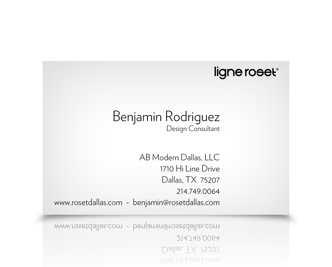 European business cards cheapclubflyers european business cards europeanbusinesscard colourmoves