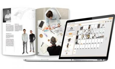 Best Free Brochure Maker Software For Marketers And Small Business Owners